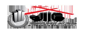jiic-logo2.png